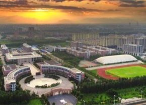 中国社会科学院大学_中国社会科学院大学:2018年新增7个招生专业