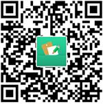 辽宁学考APP安卓版.png