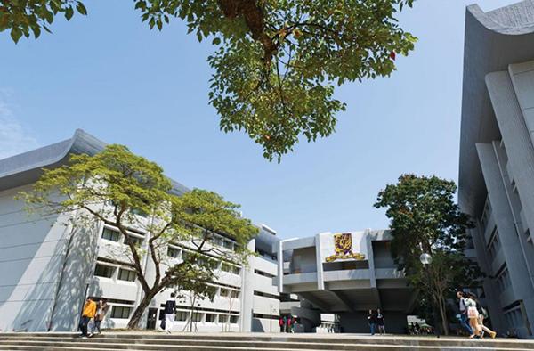 香港中文大学 图片2.png