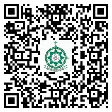澳门理工学院网报系统.png