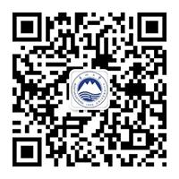 东北大学官方 微信.png
