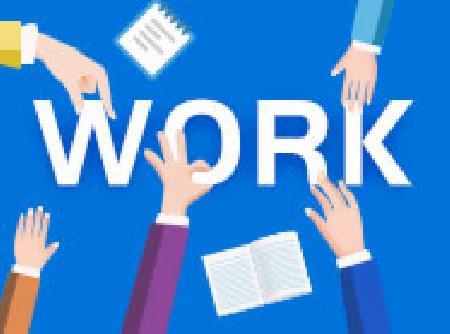 教育部2021年工作要点:加强普通高校毕业生就业工作