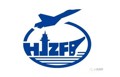 zrg2021092802.png