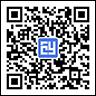 大创网官方微信平台